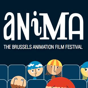 Anima-Logo-animation-festivals