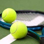 BNP Paribas Fortis Diamond Games: more than just tennis!