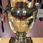Club Brugge beat Anderlecht in Belgian Cup Final