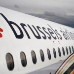 St Petersburg to join Brussels Airlines network