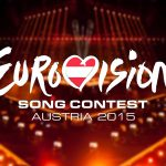 Belgium comes fourth in Eurovision