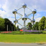 Atomium closes out successful summer season