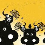 Filem'on Children's Film Festival