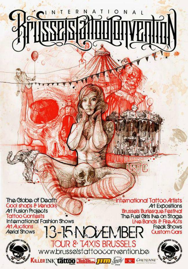 2015Brussels-Tattoo-Convention-min