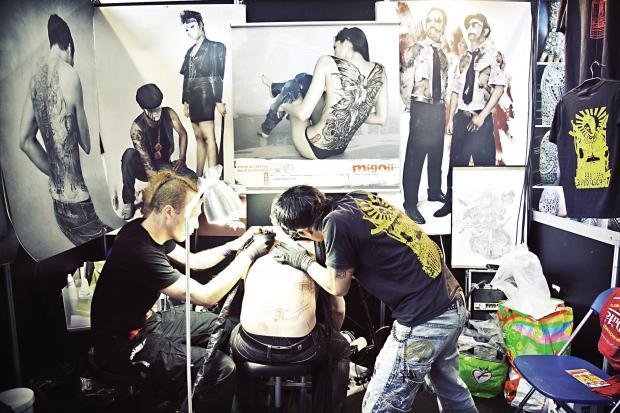international-brussels-tattoo-convention-2011_70260