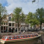 The Netherlands remains top tourist destination for Belgians