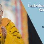Dalai Lama to speak in Brussels in September