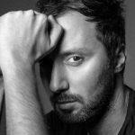 Brussels designer named creative director of Yves Saint Laurent