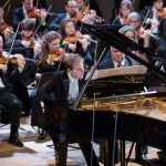Czech favourite wins Queen Elisabeth piano competition