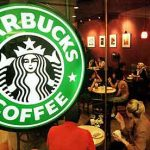 Starbucks expands to more Brussels metro stations