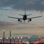 New Belgian Low-Cost Airline with Flights to Asia