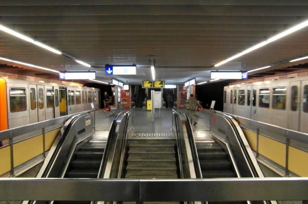 metrorenewal