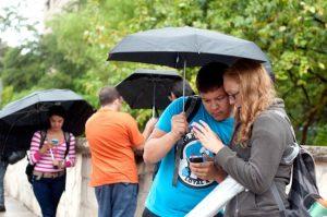 2012-09-15_ut_evacuation_fannytrang25484_1