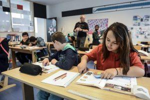 education_2_c_stad_gent