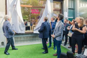 pop-up-made-in-brussels