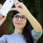 MasterCard extends selfie-payments in Belgium
