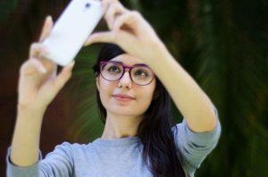 security_selfies