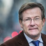 Changes in Belgian pension tax legislation