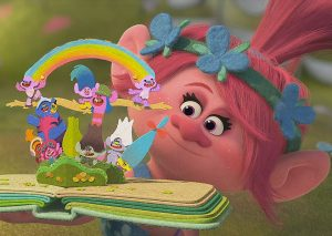trolls-official-trailer-3d-animation-movie-2016
