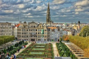 brussels_new_monument