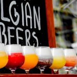 Belgian beer has been approved by Unesco as cultural world heritage