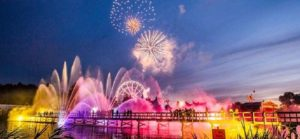 fireworks-over-water-and-light-show