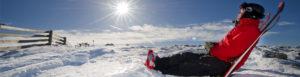 wintersport-belgie-555dc32cf1a0b