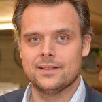 Flexi-jobs to retirees in Belgium