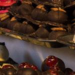 Le Salon du Chocolat – The Brussels Chocolate Fair
