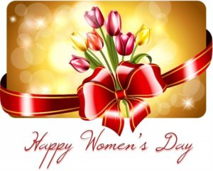 Quotes-for-International-Womens-Day-8-march
