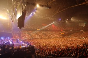 sportpaleis_inside_copyright_mm