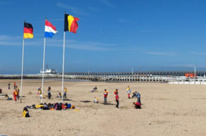 oostende_panoramic_view