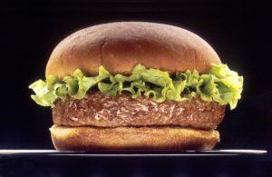 Hamburger_(black_bg)