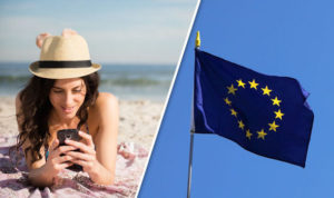 mobile-phone-roaming-charges-cut-new-EU-rules-brexit-761870