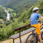 Electric bicycle is available for a month trial in Wallonia