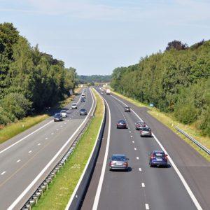 A17_Motorway_Belgium_R02