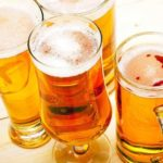 Belgian beer survey shows new trends in beer-drinking