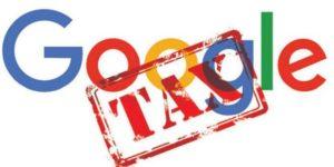 Google-Tax-660x330