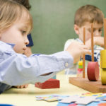 Brussels will get new child-care facilities