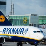 Test-Achats may prepare lawsuit against Ryanair