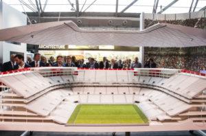 eurostadion_1