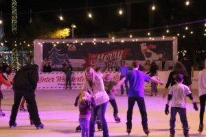 Winter-Wonderland-Ice-Rink-1