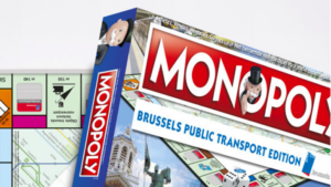 monopoly-stibalt-708x400