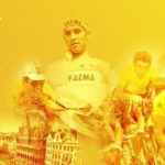 Brussels' will host Tour de France 2019