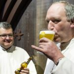 Grimbergen monks want to brew own beer