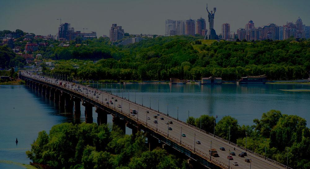 07-ukraina-16