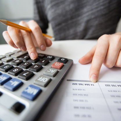 Expenses-reimbursement
