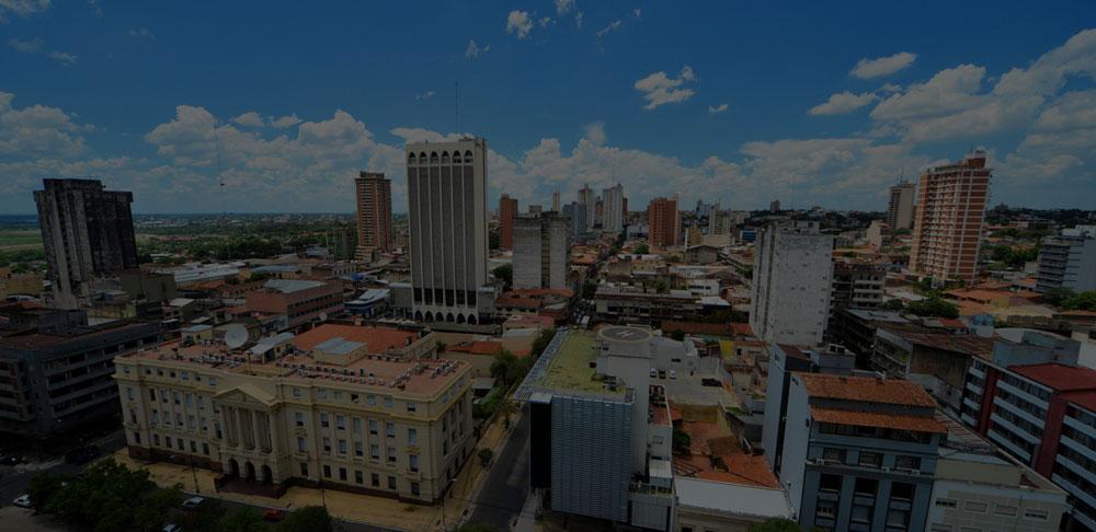 Paraguay-01
