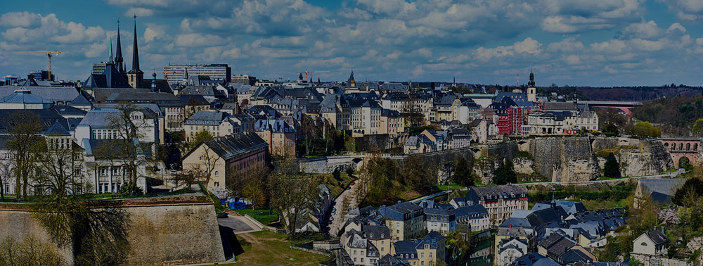 luxembourg_2l