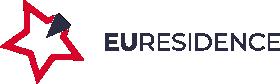 Logo_Euresidence_280x84px